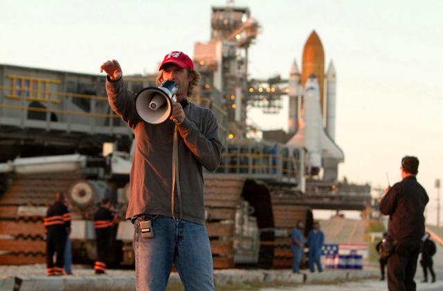 20120214-michael-bay.jpg