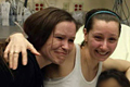 Forrs: AFP/Woio TV